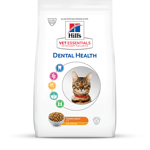 Dental Health Producten