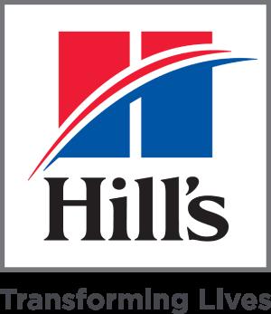 Hills Pet Nutrition Hondenvoer Kattenvoer Dat Het Leven