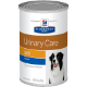 pd-canine-prescription-diet-sd-canned
