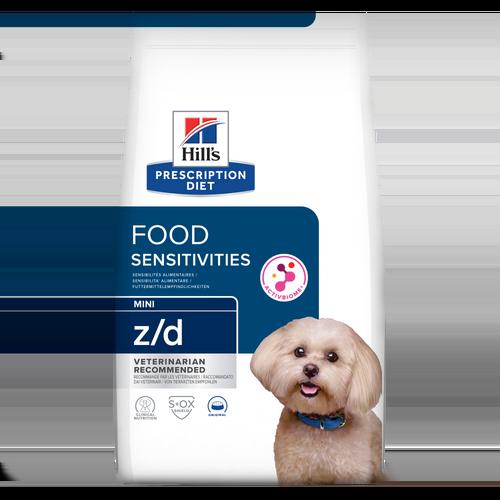 Zd Dog Food Coupons