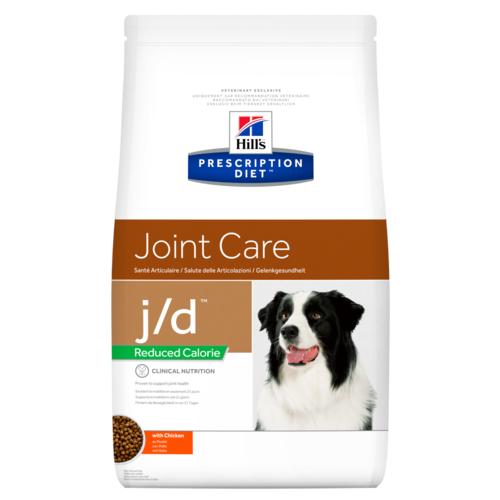 pd-jd-canine-reduced-calorie-with-chicken-dry