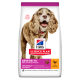 sp-canine-science-plan-senior-11-plus-small-and-miniature-original-dry