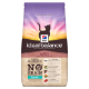 ib-feline-ideal-balance-adult-no-grain-with-tuna-and-potato-dry