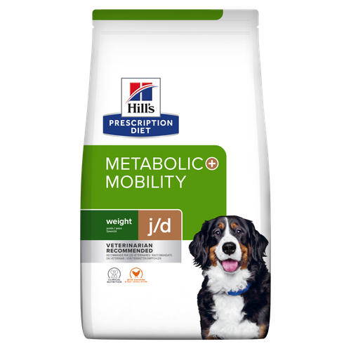 pd-canine-metabolic-plus-mobility-with-chicken-dry