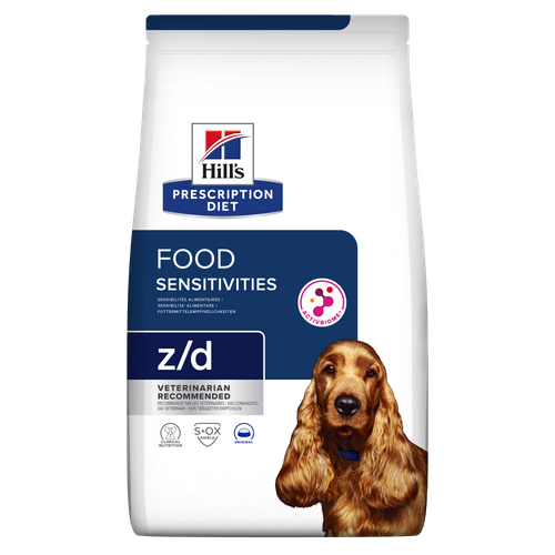 pd-canine-prescription-diet-zd-ultra-allergen-free-dry