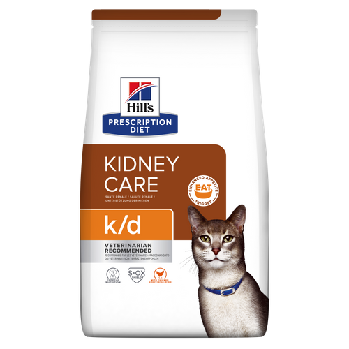 pd-feline-prescription-diet-kd-with-chicken-dry